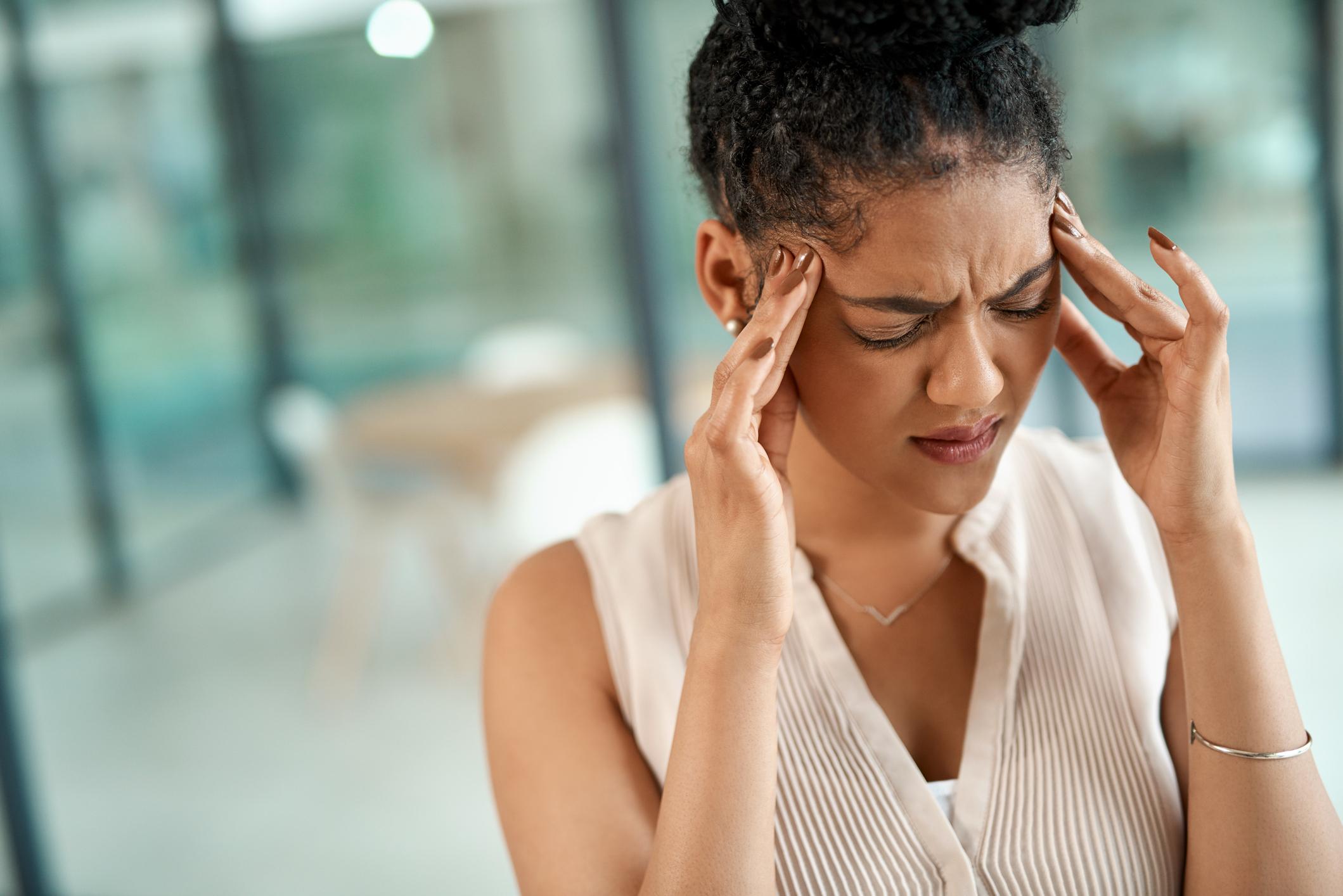 Headache Specialist - Preferred Primary Care Physicians
